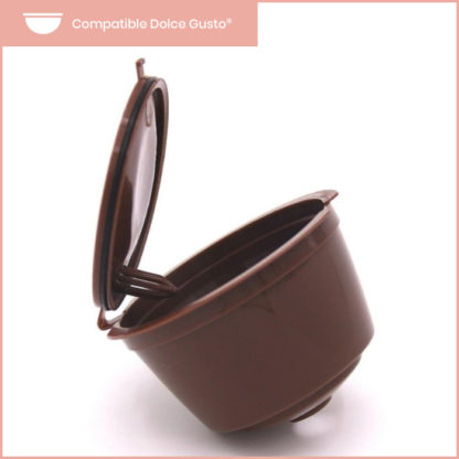 capsule-reutilisable-dolce-gusto-en-plastique